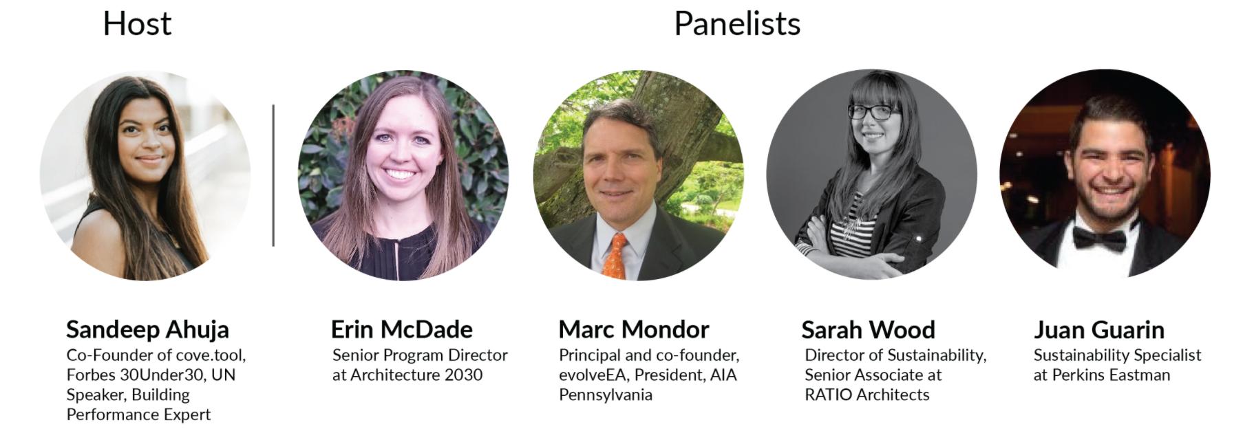 AIA 2030 panel participants (1)-1
